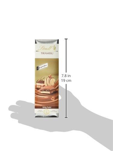 Lindt & Sprüngli 09101