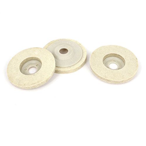 sourcingmapr-84mmx15mmx10mm-faux-wool-felt-polishing-disc-wheel-pad-off-white-3pcs
