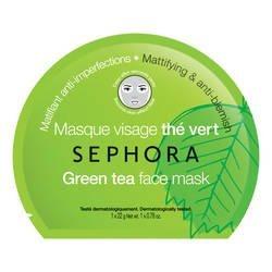 sephora-face-mask-gruner-tee-inspiriert-von-asiatischen-schonheitsrituale