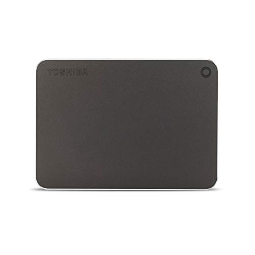 externe Festplatte 4TB  USB | 4260557510711