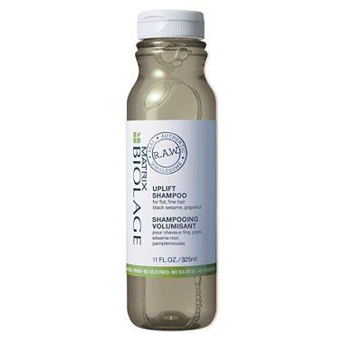 matrix-biolage-raw-uplift-shampoo-feines-haar-325ml