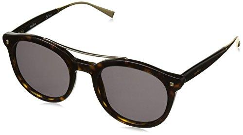 max-mara-mmneedlei-occhiali-da-sole-rotondi-donna-hvna-gold-49