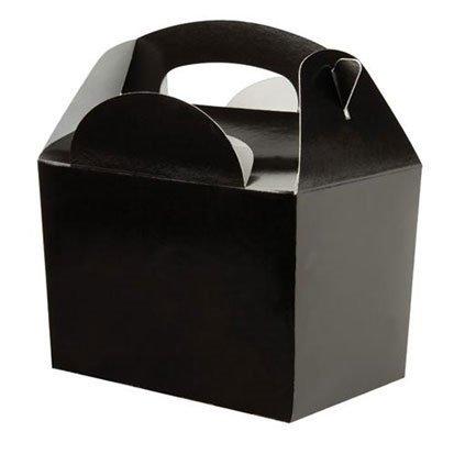 partyrama-bote-repas-bote-cadeau-pour-enfant-en-papier-100-recyclable-biodgradable
