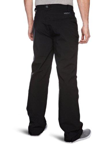 Craghoppers - Pantalon - Homme * Noir