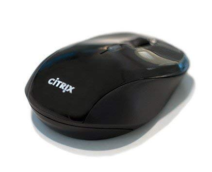 Citrix X1 Mouse - Die Maus für iOS in Verbindung mit Citrix -