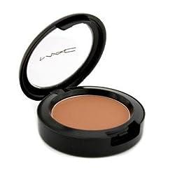 MAC Sheertone Powder Blush Gingerly for Women 0.21 Ounce