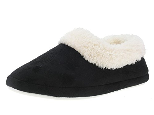 Beppi, Pantofole donna Nero (nero)