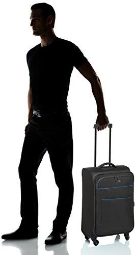 Travelite Weichschalenkoffer - 6