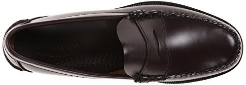 Sebago Men's Grant Oxford, Cordo, 10 D US Cordo