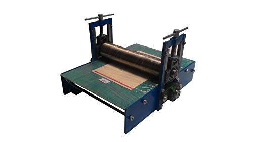 RAVI-Printmaking Press with Felt-12x18 by Ravi