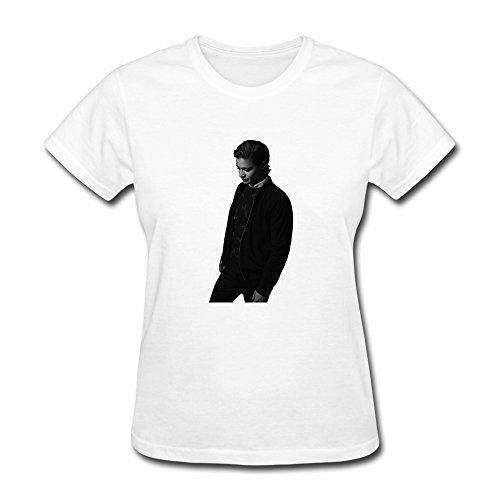 jacqueline-nolter-womens-kygo-firestone-t-shirt