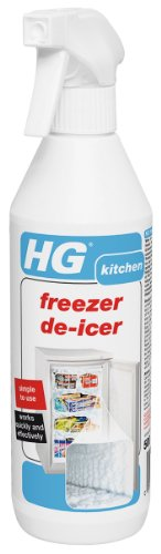 hg-anticongelante-para-el-congelador