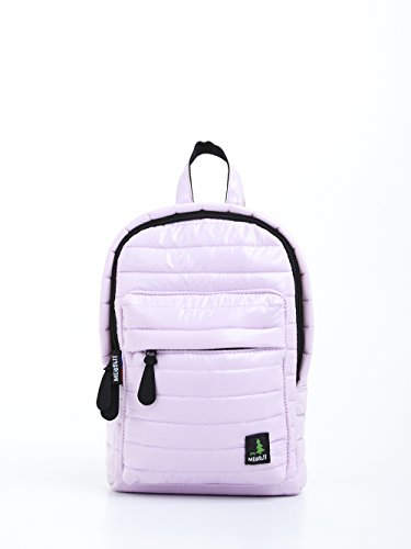 Mueslii - Zaino Mini Light pink