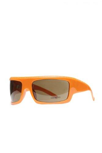 dirk-bikkembergs-sunglasses-color-dark-orange-size-73