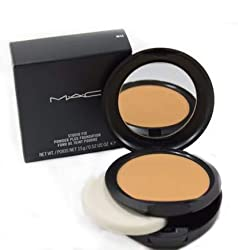 Mac Studio Fix Powder Plus Foundation-15G