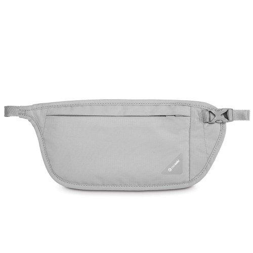 pacsafe-coversafe-v100-taillen-geldtasche-mit-rfid-ausleseschutz