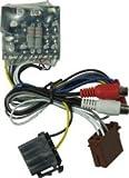 Audio System HLC2PLUS