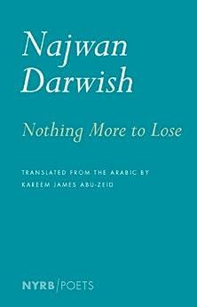 Adios Tristeza Libro Descargar Nothing More to Lose (NYRB Poets) PDF Gratis 2019