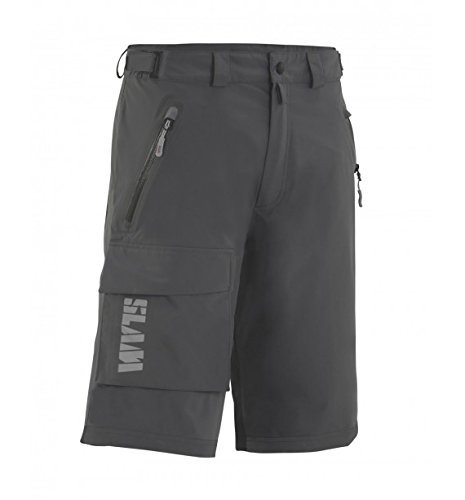 Zoom IMG-1 slam force 2 shorts uomo