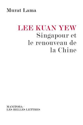 """Résultat de recherche d'images pour """"lee kuan yew chine lama"""""""