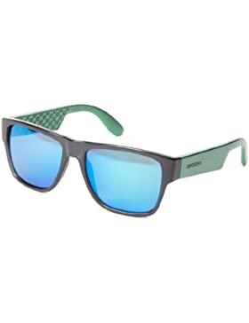 Carrera - Gafas de sol Rectangulares 5002