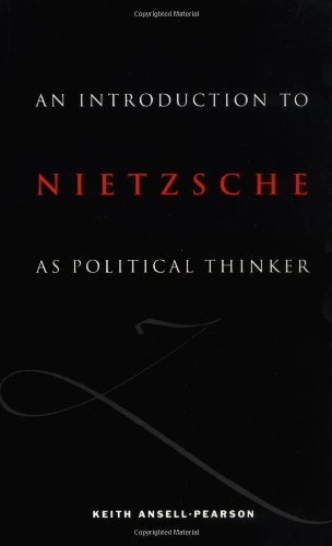 an-introduction-to-nietzsche-as-political-thinker-the-perfect-nihilist