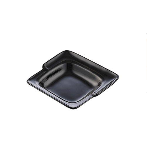 Mode Kreative Kleine Gerichte, Singles Essig, Hot Sauce Dish. H (Dish-sets-service Für 8)