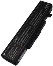 بطارية متوافقة مع Lenovo E530,E531,E535,E540