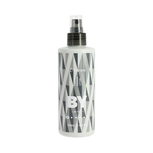Framesi Be You Thermo Defence Lotion 200ml - Defence Lotion
