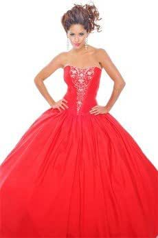 Image Unavailable. Image not available for. Colour: jovani 2016 prom dresses