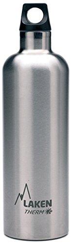 laken-therm-botella-termica-de-en-acero-inoxidable-750-ml-plateado