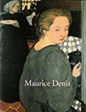 Maurice Denis - 1870-1943, Lyon, Musée des beaux-arts, 29 septembre-18 décembre 1994 ; Cologne, Wallraf-Richartz Museum, 22 janvier-2 avril 1995 Van Gogh museum, 7 juillet-17 septembre 199