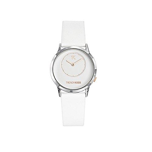 reloj-mujer-trendy-kiss-elise-con-pulsera-cuero-blanco-tmg10064-32