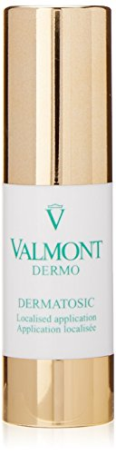 Valmont Dermo - Dermatosic - Solution traitante -15 ml