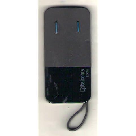 TELCOMA Edge 2mando a distancia para puerta automática