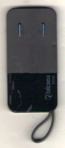 Telcoma-Edge-2-Mando-a-distancia-para-puerta-automtica