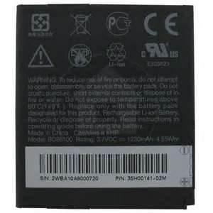 batteria-originale-htcba-s470-bd26100-35h00141-02m-htc-pour-t-mobile-mytouch-hd-htca9191acedesire-hd
