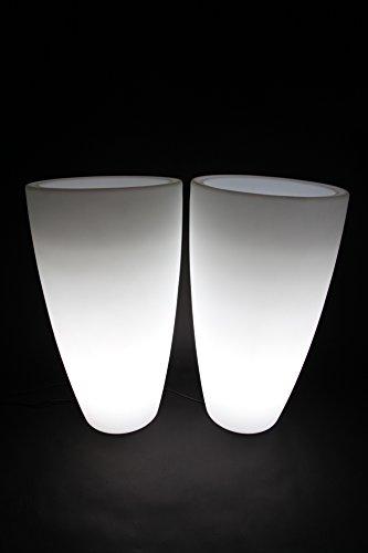 2x-point-garden-blumentopf-blumenkubel-pflanzkubel-beleuchtet-designer-leuchte-hohe-90-cm