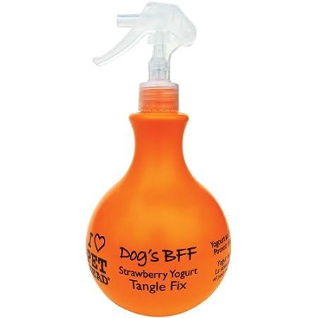 Pet Head Dogs BFF Entwirren-spray, 450 ml