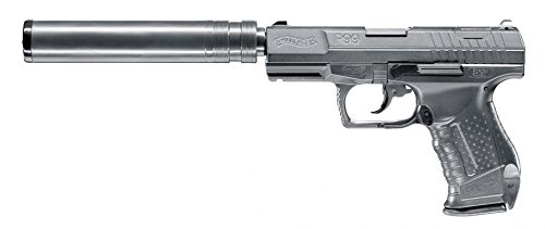 AS Walther P99 HME KIT (Kit Flugbahn)