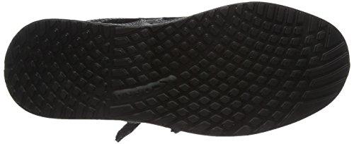 Cofra Sandali da Lavoro Jam S1P Nero