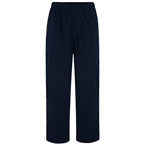 Fenside Country Clothing - Pantalón - Hombre Negro