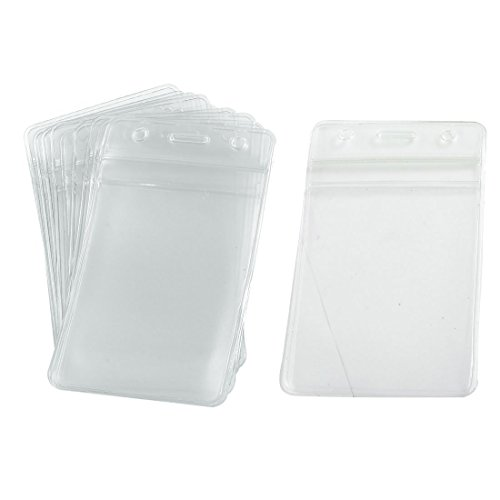 50-100-sac-ziploc-fonction-impermeable-en-pvc-type-de-support-carte-didentite-transparent-style-vert