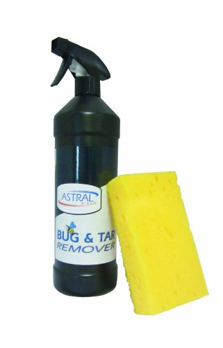 bug-and-tar-remover-tree-sap-1l-bottle-with-free-cleaning-sponge