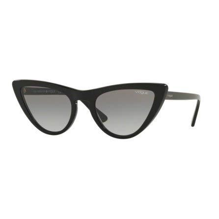 Ray-Ban cat eye occhiali da sole