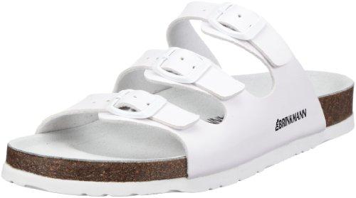 Dr. Brinkmann 703171, Chaussures femme