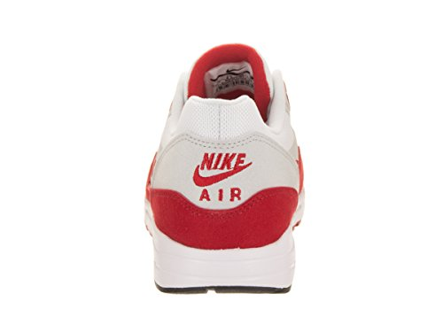 Nike W Air Max Ultra 2.0 Le White/Varsity Red-Mdnght Navy WHITE/VARSITY RED-MDNGHT NAVY