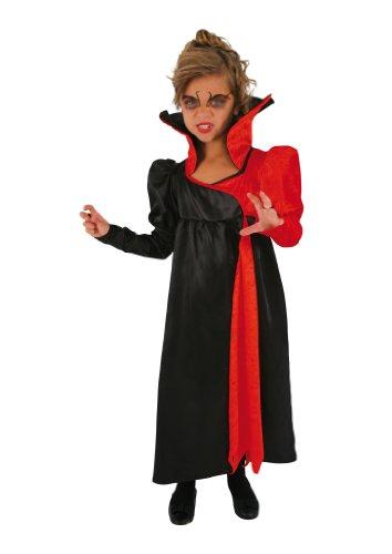 Cesar-C777-003-Kostüm-Vampir mittelalterlichen