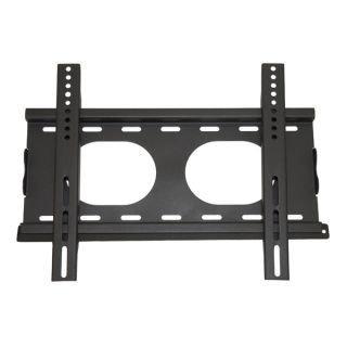 BRACKET INDIA SKY-011 Universal 14-32-inch LED LCD TV Wall Mount Bracket (Black)