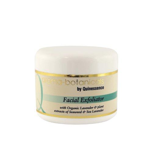 aroma-botanicals-facial-exfoliator-50ml
